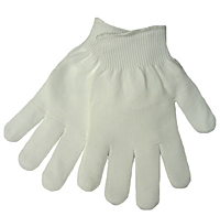 13-Cut Nylon Inspector's Glove