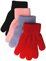 11010 MAGIC GLOVES