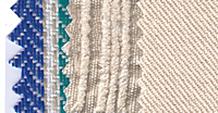 three-woven-fabric