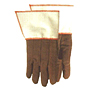 Flame Retardant Olive Drab with Canton Gloves