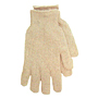 Loop-In Continuous Cuff Reversible Cotton Blend Gloves