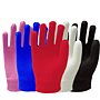 Magic Gloves Colors