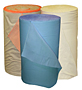 three-rolls-of-fabric